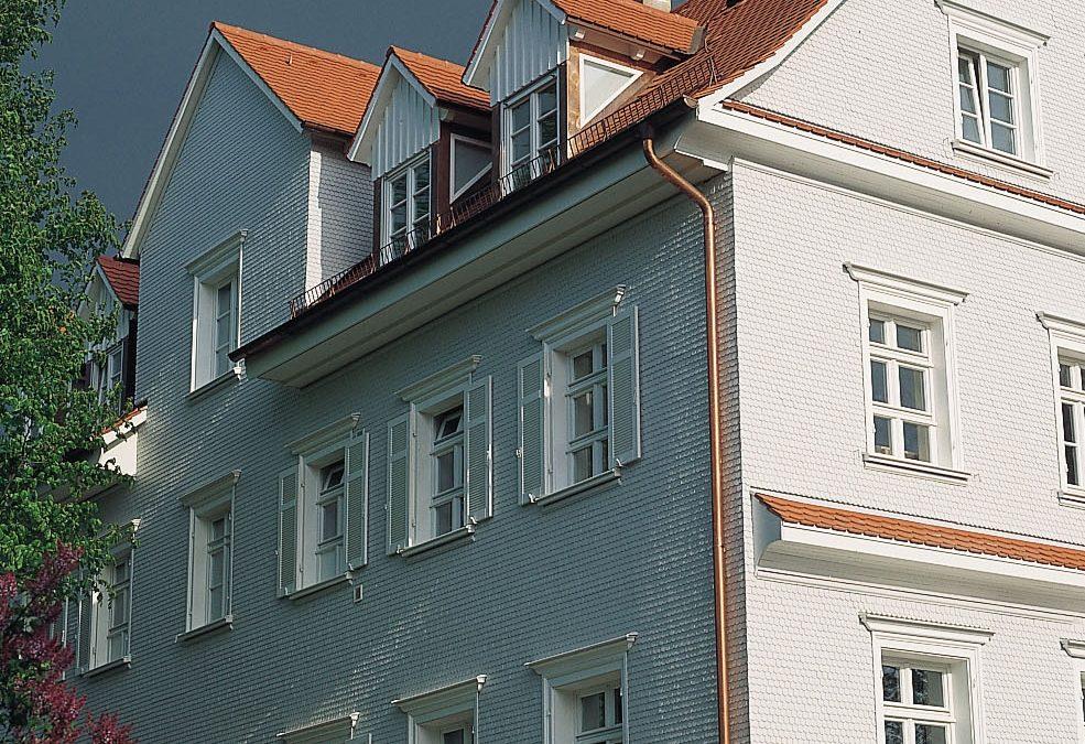 Mehr Wohn- und Lebensqualität unterm Dach