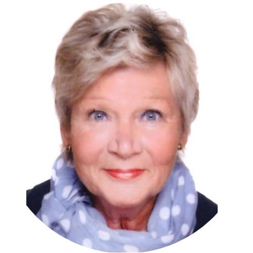 Katharina Gätjens