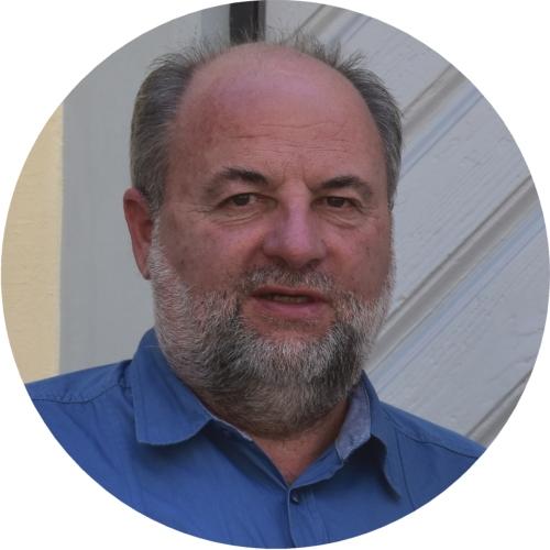 Robert Hug